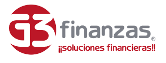 http://g3finanzas.com/wp-content/uploads/2016/05/cropped-g3-01.png