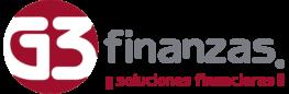 G3 Finanzas